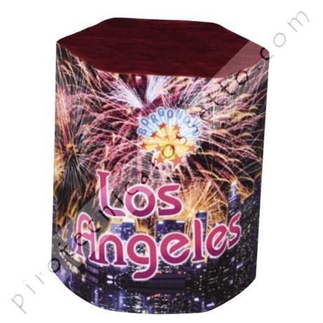 SCHEDA_LOS_ANGELES