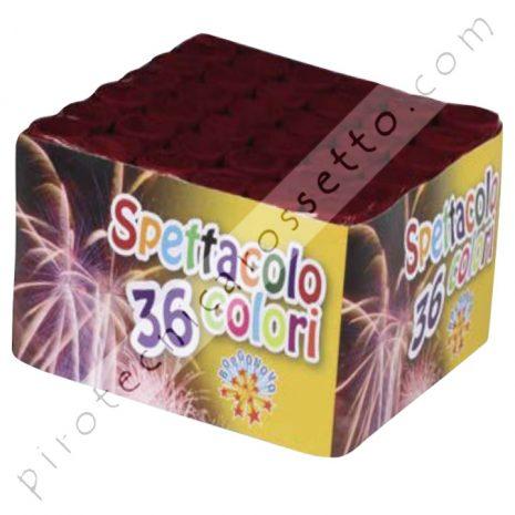 SCHEDA_SPETTACOLO_36_COLORI